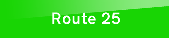 route25